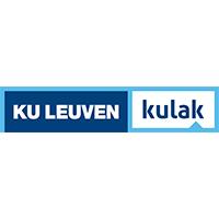 logo-kulak