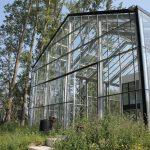 Duurzaam bouwen en verbouwen
