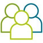 Groepslogo van Actuele discussiegroep: Green Deal